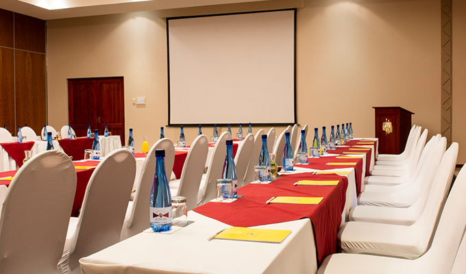 Royal-Villas-Swaziland-Mdzimba-conference-venue