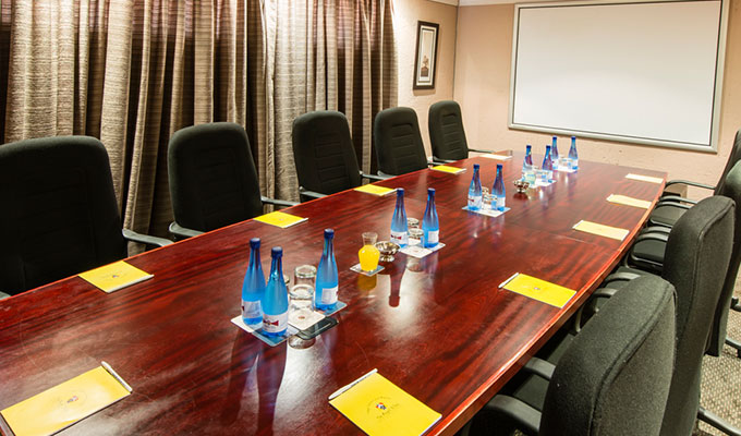Royal-Villas-Swaziland-conferences