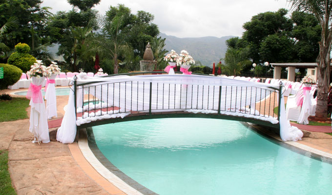 Royal-Villas-Swaziland-weddings
